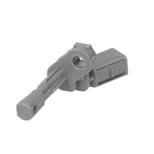 ATE Sensor Raddrehzahl 24.0711-6336.3 für VW SEAT AUDI