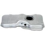 Palivová nádrž BLIC 6906-00-5022008P