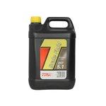 Bremsflüssigkeit DOT 5.1 TRW AUTOMOTIVE, 5 Liter