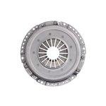 Kupplungsdruckplatte Performance SACHS 883082 999618