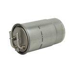 Kraftstofffilter MANN-FILTER WK 853/23