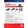 Radschraube FEBI 05683