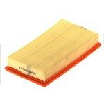 Vzduchový filtr SOFIMA S3101A