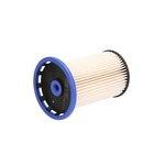 Palivový filtr MANN FILTER PU 8007