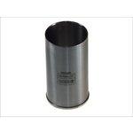 Zylinderlaufbuchse GOETZE 14-027950-00