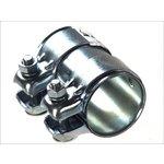 Rohrverbinder, Abgasanlage BOSAL 265-827