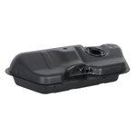 Palivová nádrž BLIC 6906-00-1106008P