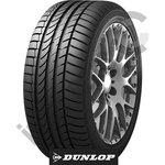 DUNLOP Sport Maxx TT 225/60 R17 99V ROF *