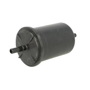 PURFLUX Kraftstofffilter EP202 für Lada