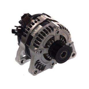 Lichtmaschine Generator DENSO DAN930 generalüberholt