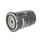 Olejový filtr FILTRON OP 519