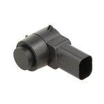 Sensor, Einparkhilfe VEMO V40-72-0491