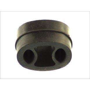 Anschlagpuffer Schalldämpfer 4MAX 0219-14-0035