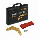 Blokady i narzędzia do obsługi rozrządu CONTITECH 6776956000