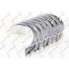 Pleuellager GLYCO 01-4175/4 0.50MM