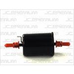 Palivový filtr JC PREMIUM B30002PR - 25121074, 96281411, 96335719, 96444649, 96560782, I25121074