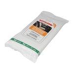 Reinigungsmittel für Leder AUTO LAND Tissue Upholstery, 25 St.