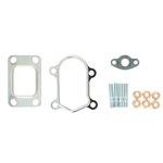 Montagesatz, Lader REINZ 04-10078-01