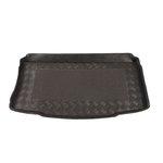 Koffer-/Laderaumschale REZAW-PLAST 101434