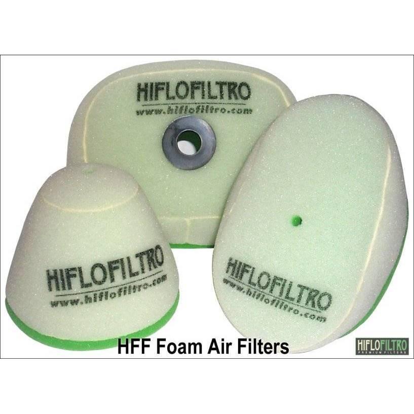 Luftfilter HIFLO HFF2020