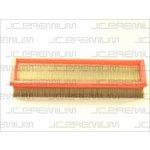 Luftfilter JC PREMIUM B2F058PR