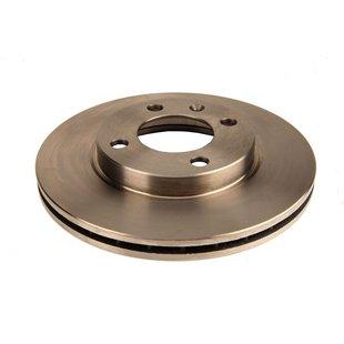 Bremsscheibe ATE 24.0121-0105.1, 1 Stück