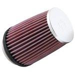Kegel- Luftfilter K&N RC-2600