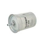 Kraftstofffilter FILTRON PP836