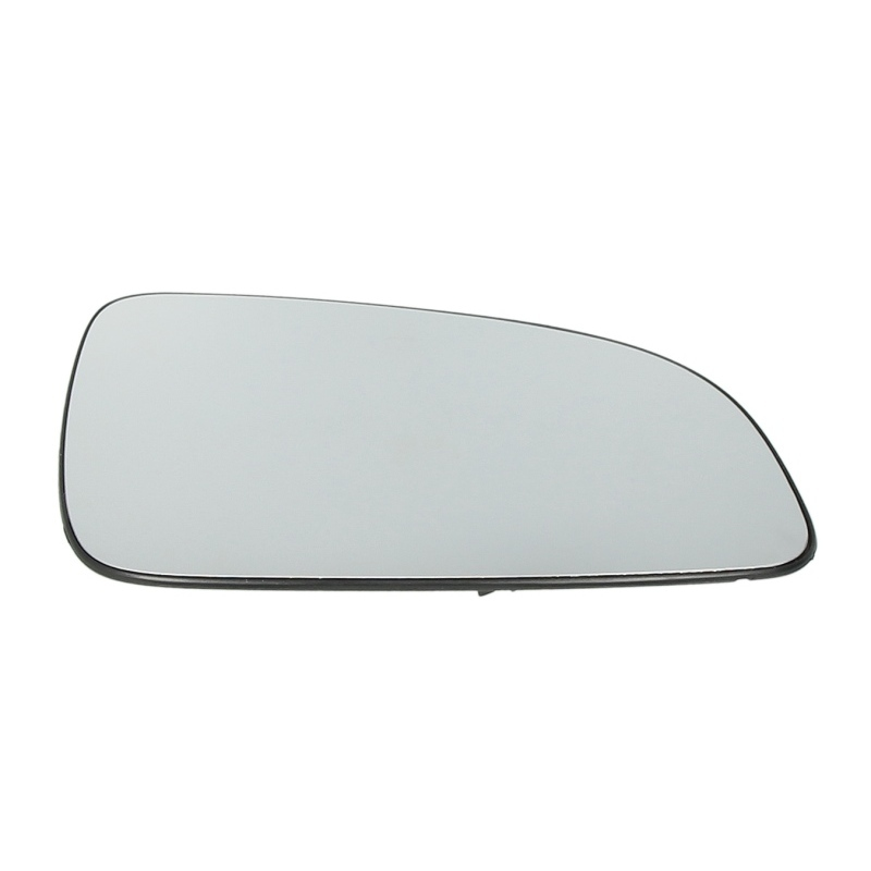 BLIC 6102021232238P Spiegelglas, Außenspiegel BLIC 6102-02-1232238P