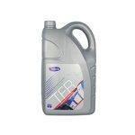 Reinigungsmittel COMMA TRUCK & CURTAIN CL., 5 Liter