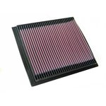 Luftfilter K&N 33-2548-A Deawoo Espero/Nexia '91-'99