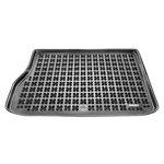 Koffer-/Laderaumwanne REZAW-PLAST RP230140