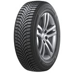 1x Winterreifen HANKOOK Winter i*cept RS2 W452 155/65 R14 75T