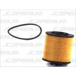 Ölfilter JC PREMIUM B1W036PR