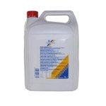 Kühler- Frostschutz- Konzentrat G12++ CARTECHNIC, 5 Liter