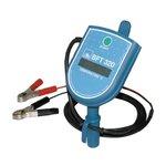 Tester brzdové kapaliny ATE 03.9311-0080.4