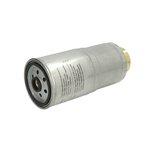 Palivový filtr KNECHT KC36