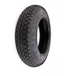 PIR0401900 Motorroller-Reifen Pirelli 3.00 - 10 42J SC 30