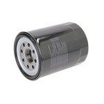 Olejový filtr KNECHT OC326