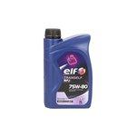 Getriebeöl ELF Tranself NFJ 75W80 GL-4+, 1 Liter