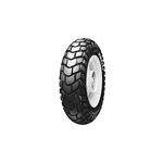 PIR0800000 Motorroller-Reifen Pirelli 120/80 - 12 55J SL 60