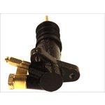 Nehmerzylinder, Kupplung OEM F80304