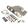 Montagesatz, Lader REINZ 04-10006-01