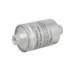 Palivový filtr BOSCH 0 450 905 911