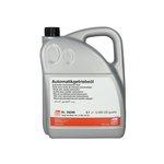 Getriebeöl FEBI ATF 39096, 5 Liter