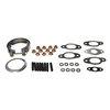Montagesatz, Lader REINZ 04-10015-01