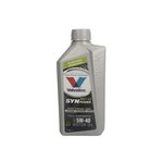 Motoröl VALVOLINE SynPower MST C3 5W40, 1 Liter