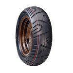 Motorroller-Reifen DURO 1009012 OSDO 59J DM1001