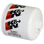 Ölfilter K&N HP-2004
