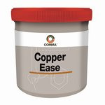 Kupferfett COMMA Copper Ease, 500g